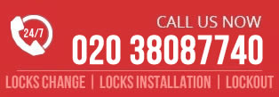 contact details Surbiton locksmith 020 38087740